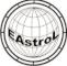 Astroloogide Liit Logo